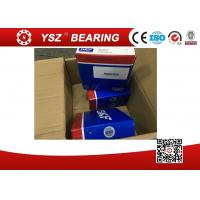 Quality E Type SKF Bearing , 22219E Axial Load Self - Aligning Roller Bearing For Mills wholesale