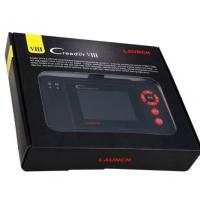 Quality Launch X431 Creader VIII Comprehensive OBDII Code Reader Diagnostic Tool wholesale