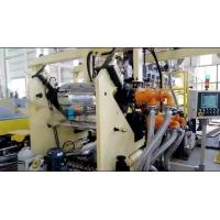 China JWELL PET sheet production line on sale
