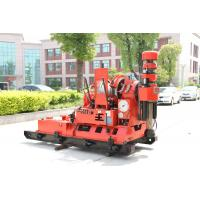 Cheap Drilling Rig Tools With Casing , Borehole Pipe Drilling Tools for sale