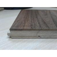 Quality American Walnut Engineered Flooring wholesale