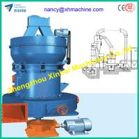 Quality Best technology ultrafine grinding mill wholesale