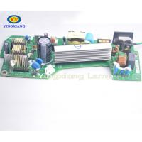 Quality Benq MS612ST Projector Accessories Projector Power Supply wholesale