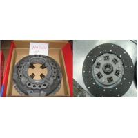 Quality A.P. HK30344Clutch Kit wholesale