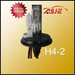 Quality 12V 35W H4-2 HID Head Lamp wholesale