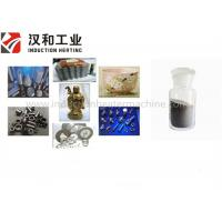 Quality 3D Rapid Prototyping Industrial Metal Powders With High Corrosion Resistance Property wholesale