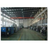 Shenzhen Ruihai Refrigeration Equipment Co., LTD