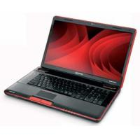 Quality sell Toshiba Qosmio X505-Q8100X 18.4-Inch Gaming Laptop wholesale