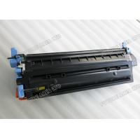Quality Yellow Compatible Laser Color Toner Cartridges For HP 1600 hp 2600 Printer wholesale
