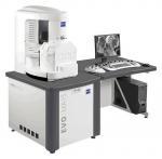 Quality coating machinery vacuum coating machine for tools wholesale