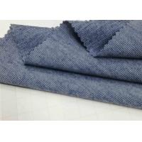 Quality Recycled plain dyed deodorization 100% polyester weft knitted single jersey fabric textile wholesale