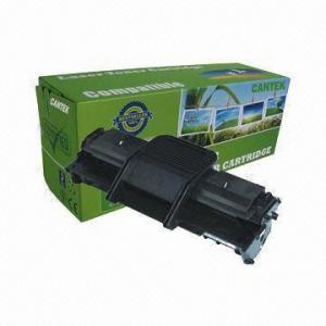 Quality Xerox 3117 /3116/3110/3120/3130/3150/PE220/106R01159/3117 Toner Cartridge wholesale