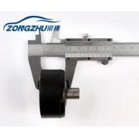 Quality Rubber Upper mount front Air Suspension Kit For W220 A220 320 24 38 wholesale