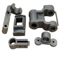 Quality High Quality Professional Cast Iron Sand Casting wholesale