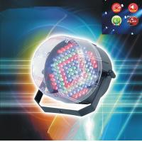 Quality Portable LED Strobe Lights wholesale