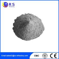 Quality Heat resistant Refractory castable , Light weight Insulating Castable for furnace linings wholesale