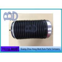 Quality Rear Left Air Suspension Spring Shock Absorber For Audi A6 C7 4G0616001R wholesale
