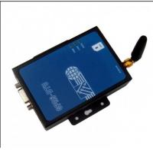 Quality GPRS CONVERTER wholesale