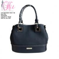 Quality Womens Soft Leather Handbags Large Capacity Retro Vintage Top-Handle Casual Tote Shoulder Lady Fashion Wholesale Bags wholesale