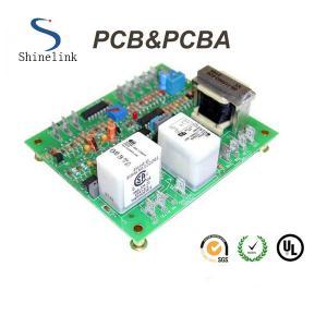 94V0 turnkey pcb assembly power bank pcba with one stop service