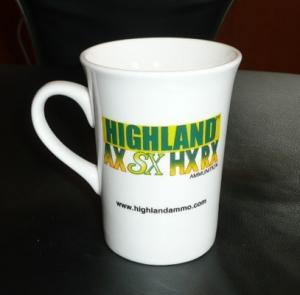 Quality International certification SGS/CE 8109 ceramic mug custom LOGO coffee mark cup bone china mug sublimation white mug wholesale