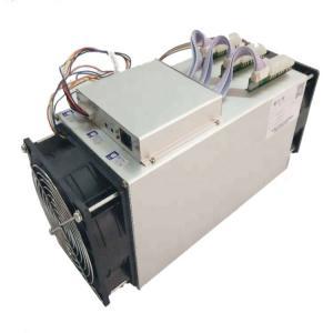 Buy cheap 75dBA Noise BTC Miner E9.5 For Mining BTC BCH SHA256 11.5T 1700W Ebit E9.5 from wholesalers
