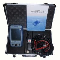 Quality Suzuki diagnostic tool wholesale