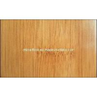 Cheap 12mm Laminate Wood Flooring (Design11) for sale