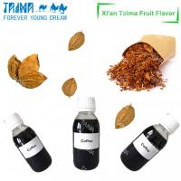 Quality Top quality Unique Usp grade high concentrated American fruit flavors Cherry flavor from Xi'an Taima wholesale