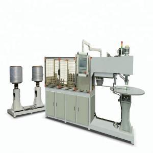 Quality Automatic Bending Machine Servos Type , Evaporator Serpentine Tube Bender wholesale