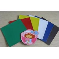 China Magnetic Sheets and Rolls on sale