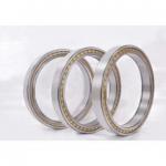 Quality Toxrington 302-TVL-510 Rotary Tables Bearing rotary tables wholesale