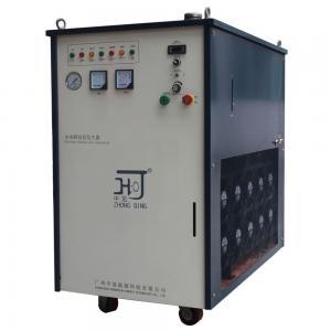 China Hydrogen oxygen generator for Kilns burning CH-15000 on sale
