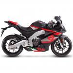 Quality Electric Start Street Sport Motorcycles 149.2 Cc Disk Brake Telescopic Fork wholesale