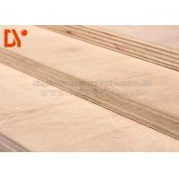 Quality Industrial Plywood Esd Bench Tops , Custom Size Anti Static Table Top wholesale