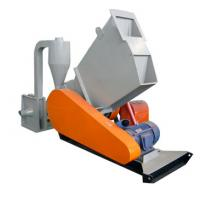 Quality Steel Auxiliary Machine / Equipment wholesale