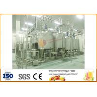 Cheap Small Apple / Grape Fruit Wine Production Line for Commercial Maker for sale