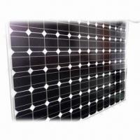 China 72-piece Poly Solar Panel Module with 280W Power, Measures 1,940 x 990 x 50mm on sale