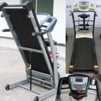 China Motorize Treadmill (SP618DS-BF) on sale
