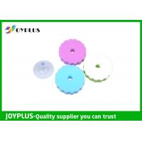 Quality Dish Cleaning Sponge With Hook wholesale