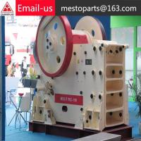 Quality small hammer mill manufacturers wholesale