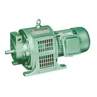 Special Electric Motors Popular Special Electric Motors