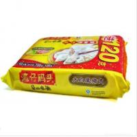China FDA Standard Food Grade Frozen Food Packaging Bag For chinese Food on sale
