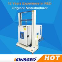 Quality High-low temperature and humidity tensile testing machine wholesale
