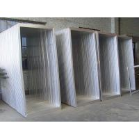 Quality Aluminum screen printing frame wholesale