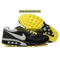 China discount Sport Shoes, Basketball Shoes, Football Shoes,nike shoes,TN shoes,adidas shoes,puma shoes on sale
