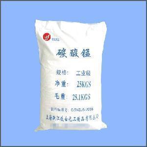 Quality Magnesium Carbonate (325Mesh) wholesale