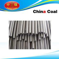 Quality Stainless Steel Welded Pipe wholesale