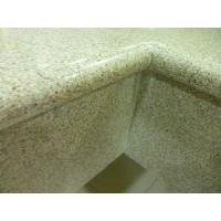 Quality Joint Seamless Solid Surface Countertop wholesale