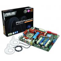 Buy cheap 518147-001 for CQ40 laptop motherboard 45 days warranty from wholesalers